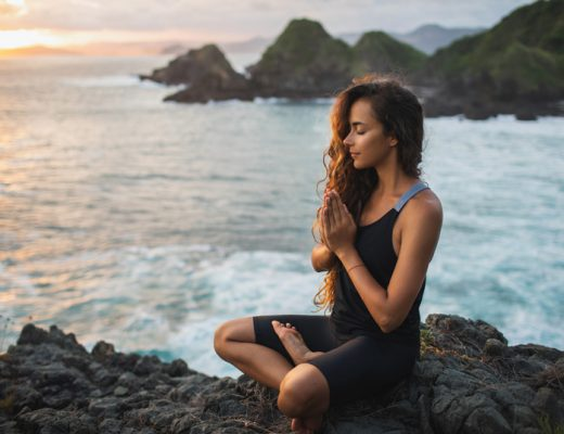 Soul Healing and its Advantages