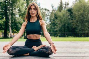 Beginner's Guide to Pranic Healing